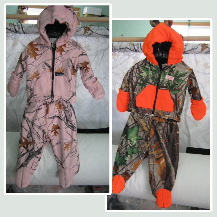 realtree on Pinterest | Camo, Girl Camo and Camouflage